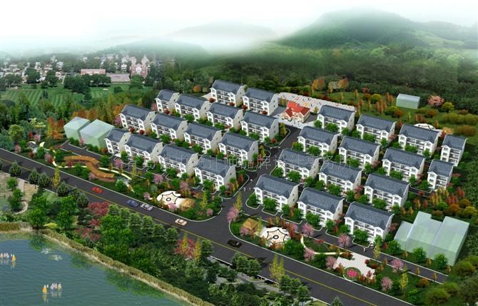 住宅设计图含效果图   新农村房屋图片大全;   新农村住宅建