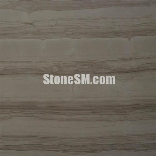 雅典木纹大理石进口清关公司