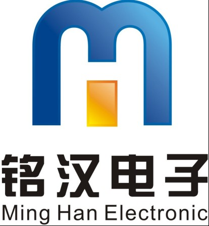 logo logo 标志 设计 矢量 矢量图 素材 图标 414_447