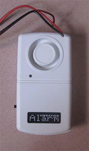 停电报警器 断电报警器 缺相报警器