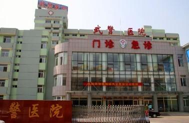 最权威的医院_上海玫瑰整形 只为你更美