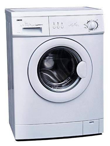 """供应【骆驼《速洗洁白""""杭州骆驼洗衣机售后维修""""服务满意100"""