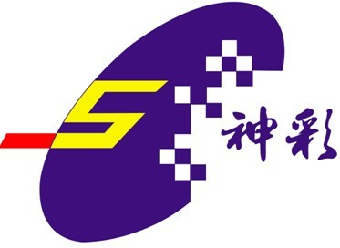 logo 标识 标志 设计 矢量 矢量图 素材 图标 373_272