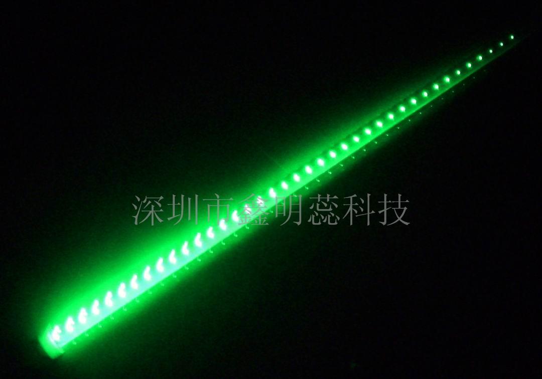 led流星雨灯_节日灯_深圳市鑫明蕊科技