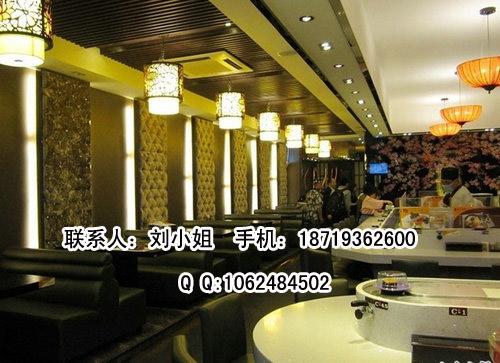港式茶餐厅广告牌港式茶餐厅七喜图片3