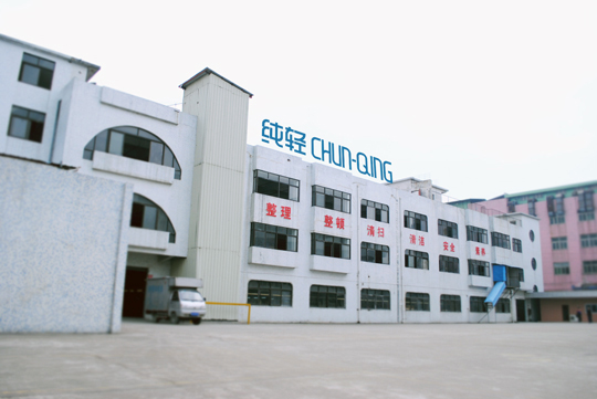 鞋业_东莞市纯轻鞋业有限公司