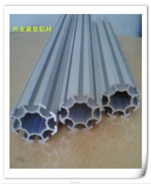 六棱柱包装纸盒结构图
