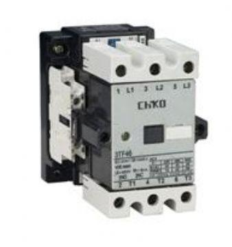 供应交流接触器cjx1-205/22