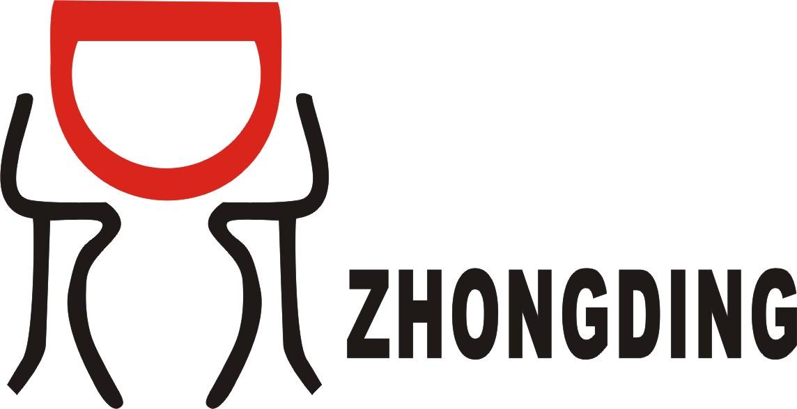 宁波地铁logo矢量图