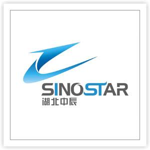 武汉logo设计-武汉接力广告公司