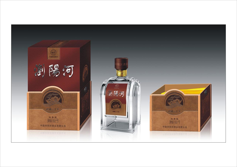 供应洋酒包装设计,食品包装设计