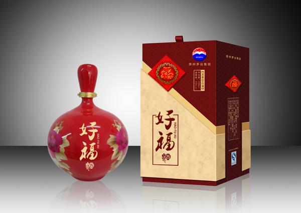 供应红酒包装设计,高档礼盒设计,食品包装设计制作