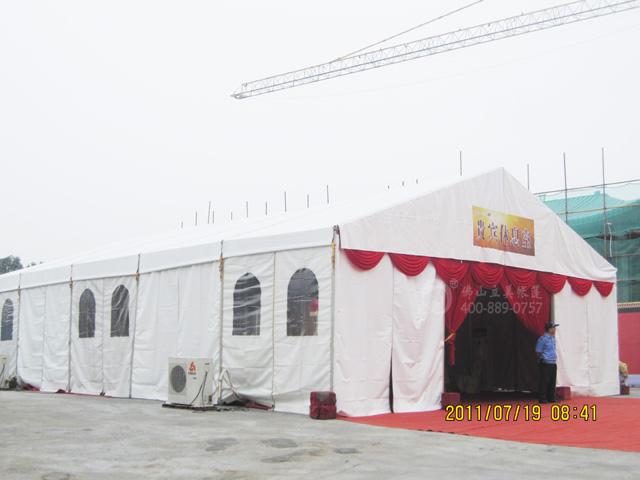 欧式帐篷,帐篷,户外帐篷