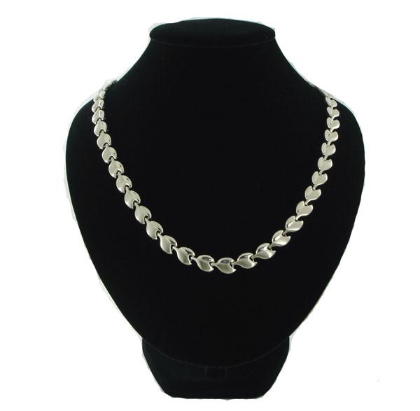 海之神谕(钛项链)项圈,高端钛项饰,钛吊坠,钛项链、项圈厂家钛项圈