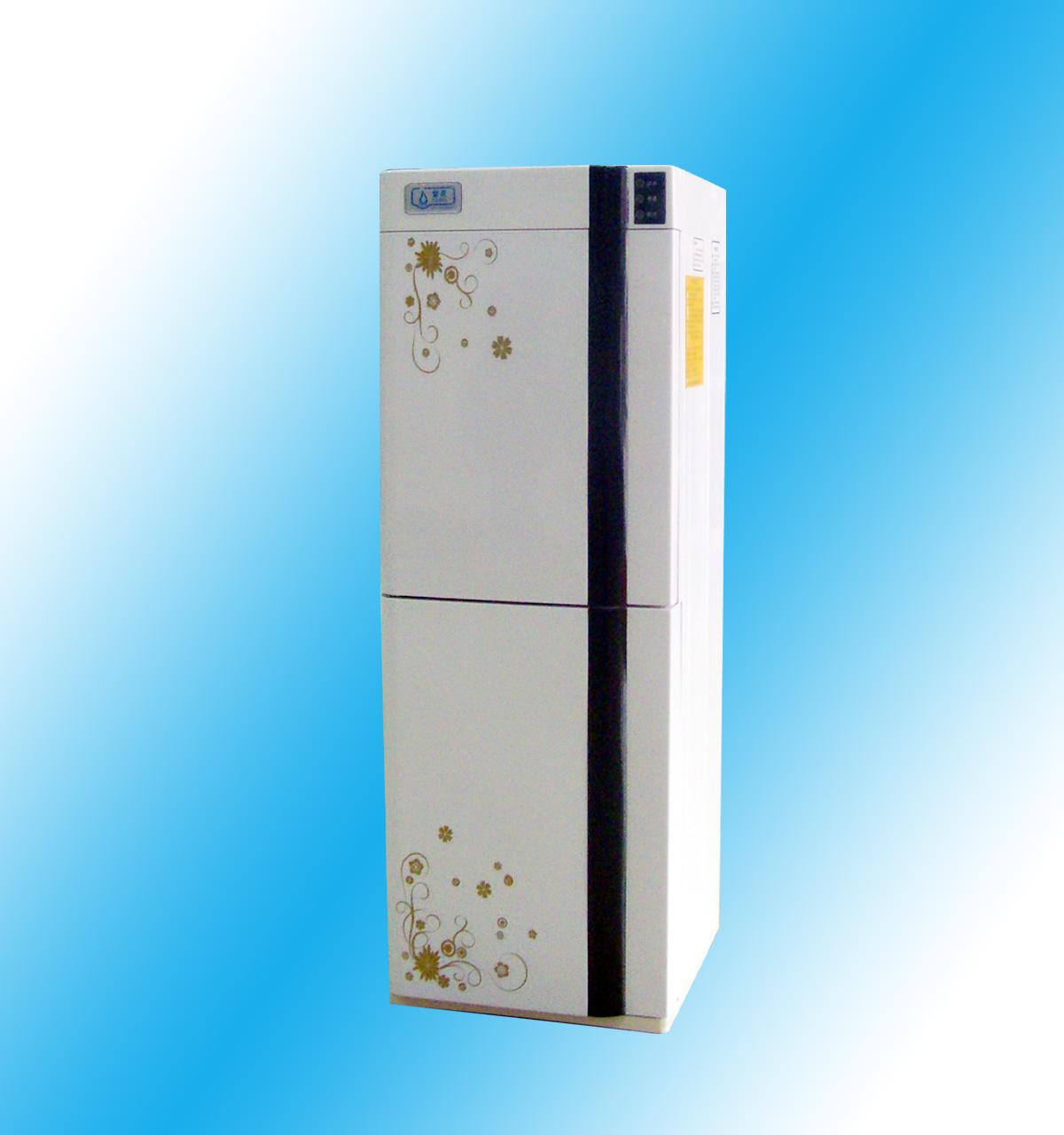 深圳直饮机设计纯水机外观设计艺点创意饮水机设计