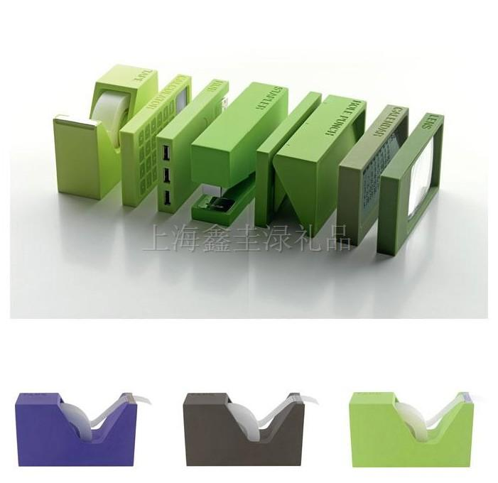 商国互联首页 产品库 办公图书,教育装备 胶粘用品 胶带座  价 格