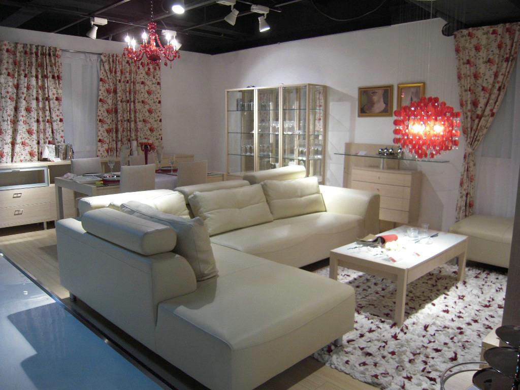 北京汇洋回收中心家具回收实木家具回收朝阳真皮家具
