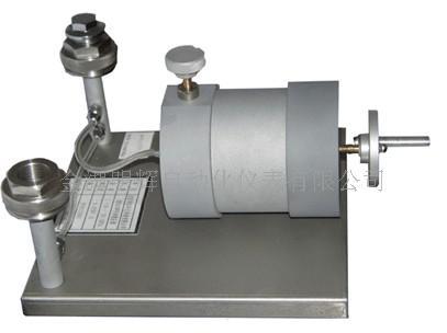 微压信号发生器