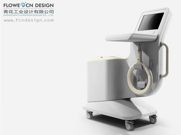 供应医疗器械设计及电子产品设计