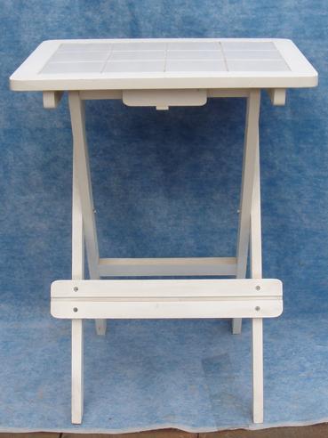 木质小家具