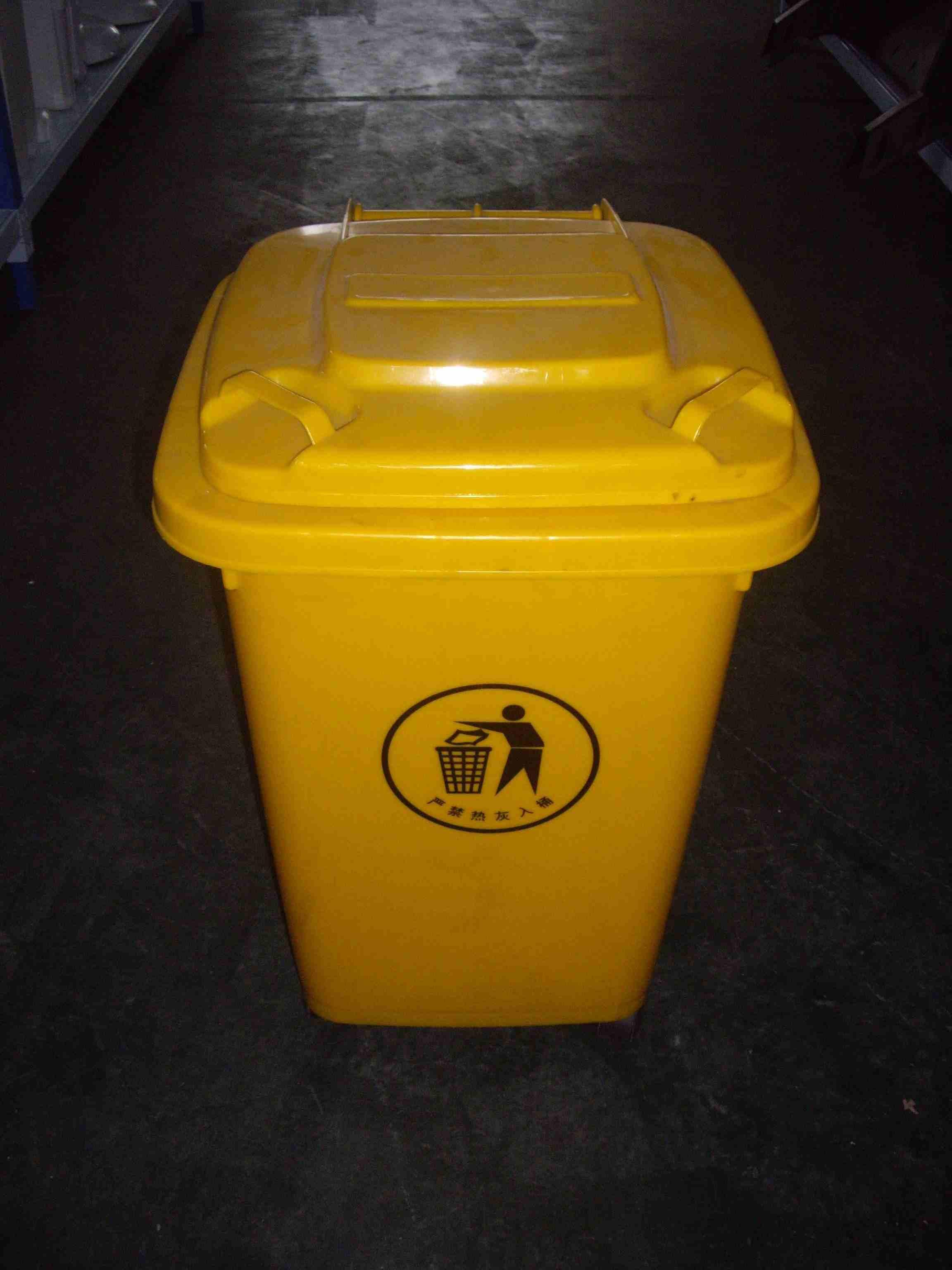 供应环保户外垃圾桶模具|环卫垃圾桶模具|小区环保桶
