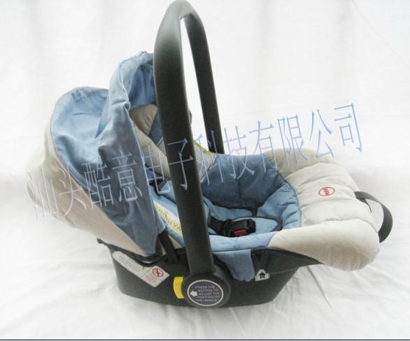 提篮安全座椅_儿童汽车安全座椅