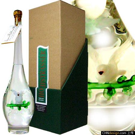 供应酒类包装设计,高端白酒包装设计 ,洋酒包装设计,瓶子设计