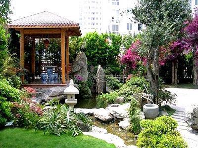 供应广场景观小区景观设计园林景观设计庭院景观设计