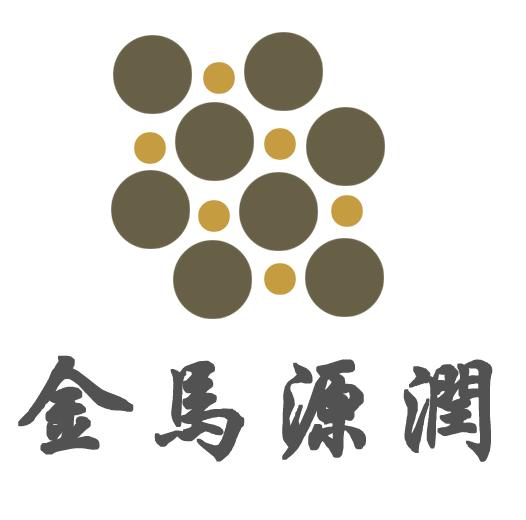 北京金馬源潤商貿有限公司