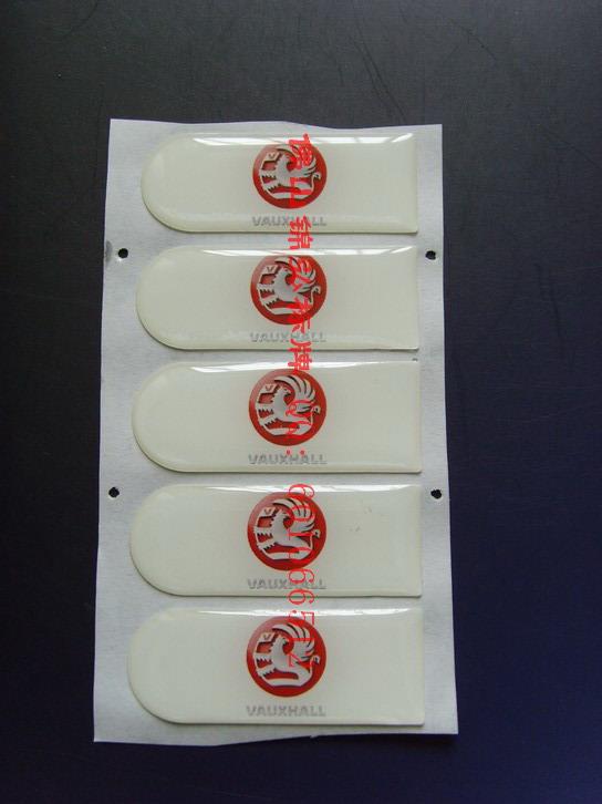供应环氧树脂滴胶商标|水晶滴胶商标铭牌标牌铭板