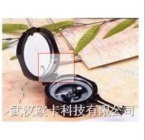 武汉哪里有地质罗盘仪DQY-1武汉罗盘仪