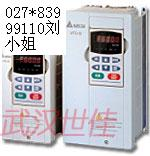 VFD-M 高功能低噪音迷你型变频器jjf
