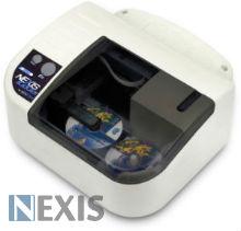 供应光盘打印刻录机 美赛思Nexis Pro BJ DVD