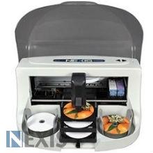 供应光盘打印刻录机 美赛思Nexis Pro 100 DVD