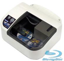 供应蓝光光盘打印刻录机(21片容量)BJ Blu-ray
